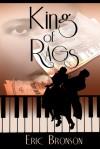 King of Rags - Eric Bronson