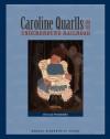 Caroline Quarlls and the Underground Railroad - Julia Pferdehirt