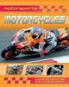 Motorcycles - Paul Mason