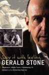 Say it with feeling - Gerald Stone