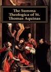 The Summa Theologica of St. Thomas Aquinas: Prima Secundae QQ I - CXIV (Volume 2) - St. Thomas Aquinas, Paul A. Böer Sr., Fathers of the English Dominican Province