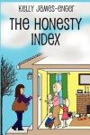 The Honesty Index - Kelly James-Enger