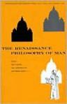 The Renaissance Philosophy of Man - Ernst Cassirer
