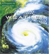 The Weather - John Lynch