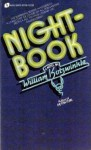 Nightbook - William Kotzwinkle
