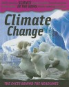 Climate Change - Chris Oxlade