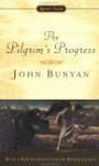 The Pilgrim's Progress (Signet Classics ) - John Bunyan, Roger Lundin