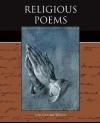 Religious Poems - John Greenleaf Whittier