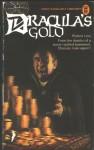 Dracula's Gold - Robert Lory