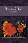 Passion's Zest - Marcie Eanes