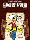 Lucky Luke - L'Intégrale 7 - Morris, René Goscinny