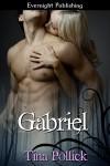 Gabriel - Tina Pollick