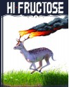 Hi-Fructose Collected Edition Volume 3 - Annie Owens, Attaboy
