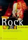 The Rough Guide to Rock, 2nd Edition - Rough Guides