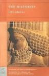 The Histories (The Landmark Herodotus) - Herodotus, Robert B. Strassler