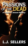 Passions of the Dead - L.J. Sellers