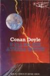 O Dia em que a Terra Gritou - A. Pedro, J, Lima da Costa, Arthur Conan Doyle