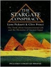 The Stargate Conspiracy - Lynn Picknett