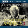 Letter From America, Vol. 3 (V. 3) - Alistair Cooke