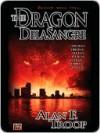The Dragon Delasangre - Alan F. Troop