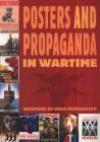 Posters And Propaganda - Ruth Thomson