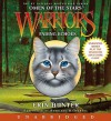 Warriors: Omen of the Stars #2: Fading Echoes (Audio) - Erin Hunter, Kathleen McInerney