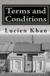 Terms and Conditions - Lucien Khan