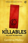 The Killables - Gemma Malley