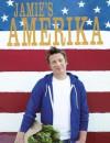 Jamie's Amerika - Jamie Oliver, Jaromir Schneider