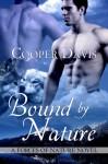 Bound By Nature - Cooper Davis