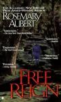 Free Reign - Rosemary Aubert