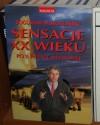 Sensacje XX wieku. Po II wojnie światowej - Bogusław Wołoszański