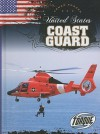 United States Coast Guard (Torque: Armed Forces) (Torque: Armed Forces) - Jack David