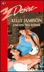 Unexpected Father - Kelly Jamison