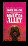 Damnation Alley - Roger Zelazny