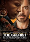 The Soloist: A Lost Dream, an Unlikely Friendship, and the Redemptive Power of Music (Audio) - Steve Lopez, William Hughes