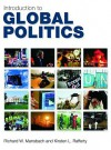 Introduction to Global Politics - Richard W. Mansbach
