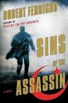 Sins of the Assassin - Robert Ferrigno
