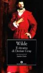 Il ritratto di Dorian Gray - Oscar Wilde, Raffaele Calzini, Masolino D'Amico