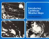 Introducing Caribbean Weather Maps - John Macpherson