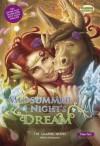A Midsummer Night's Dream: The Graphic Novel. Based on the Play by William Shakespeare - John McDonald, Jason Cardy, Kat Nicholson