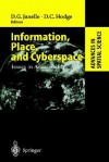 Information, Place, And Cyberspace: Issues In Accessibility - Donald G. Janelle