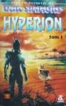 Hyperion - t. 1 - Dan Simmons
