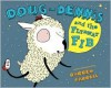 Doug-Dennis and the Flyaway Fib - Darren Farrell