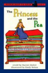 The Princess and the Pea - Harriet Ziefert