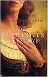 De Jane Austen leesclub - Karen Joy Fowler, Lucie van Rooijen