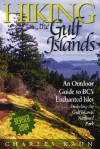 Hiking the Gulf Islands - Charles Kahn
