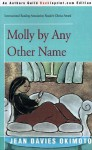 Molly by Any Other Name - Jean Davies Okimoto