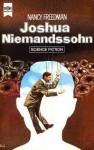 Joshua Niemandssohn - Nancy Freedman, Walter Brumm