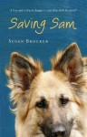 Saving Sam - Susan Brocker